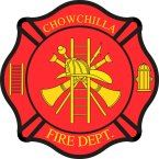 Chowchilla Fire Department Logo